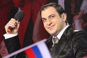 граждане армении 30 дней без регистрации