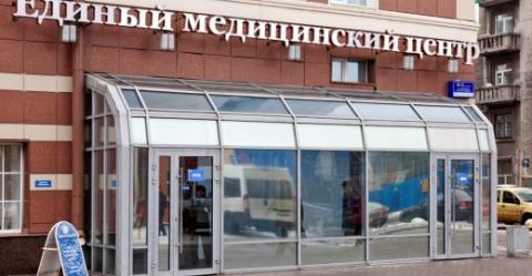Перечень медицинских и образовательных учреждений для получения сертификатов на РВП, ВНЖ и гражданство РФ.